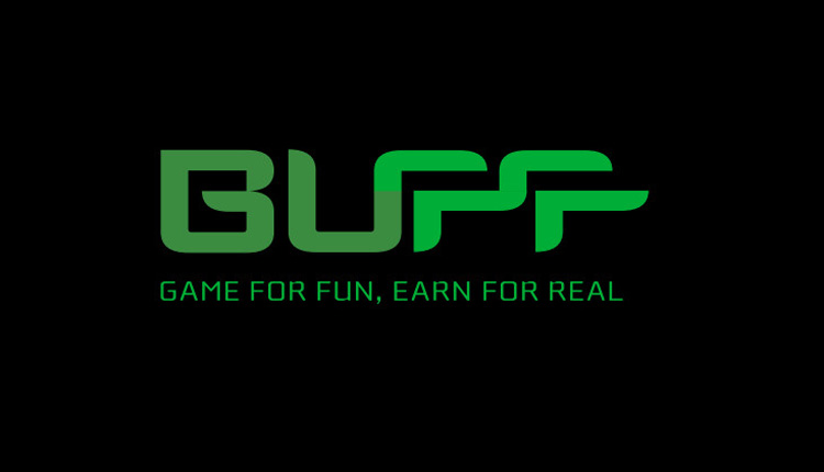 Buff Never Stop Marketing